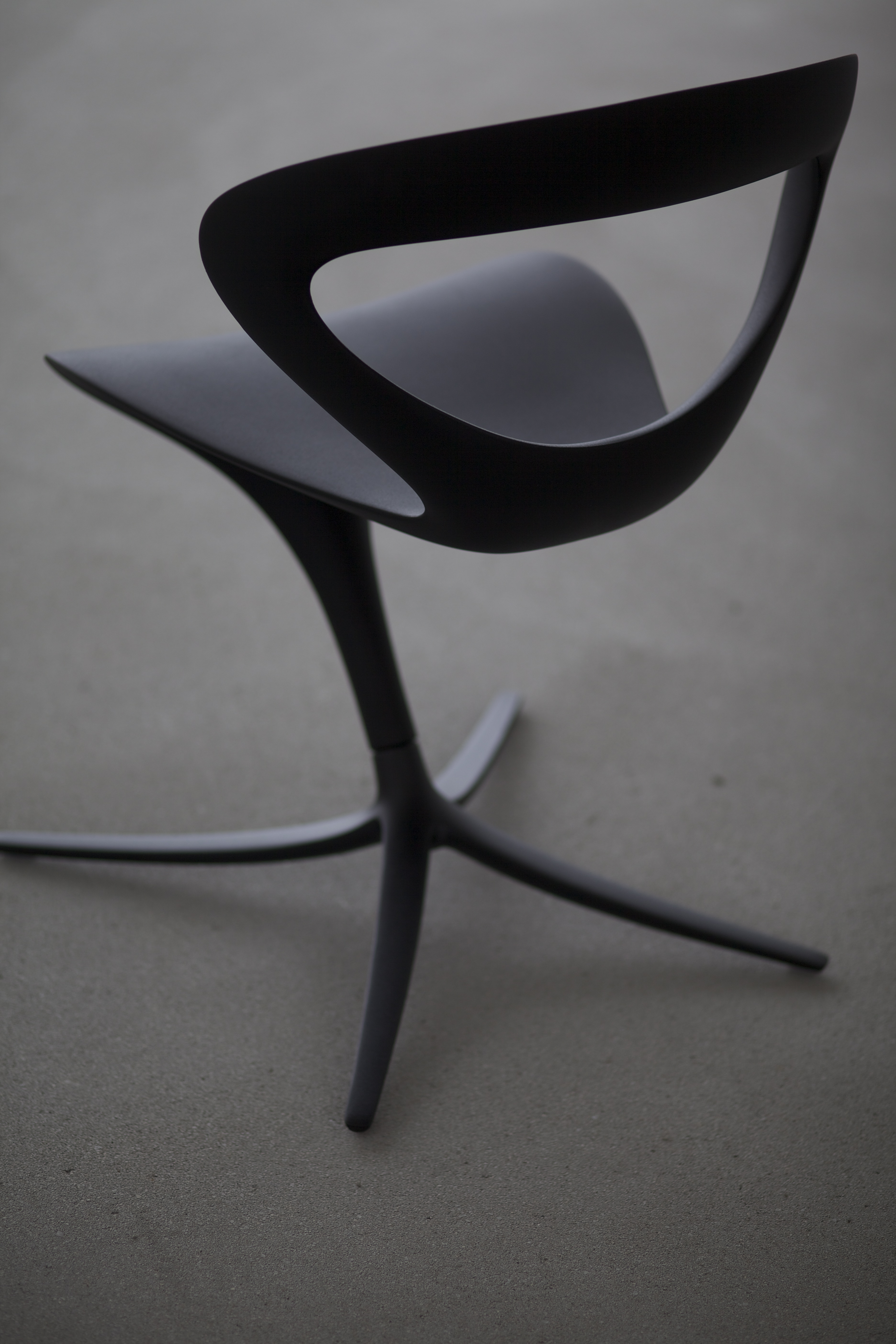 """call it a"""" chair or tell me how does it look like ostwalddesign"""